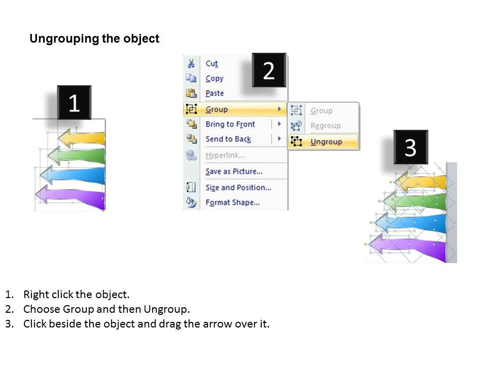 Business Context Diagram Plan Statistical Powerpoint Templates PPT ...