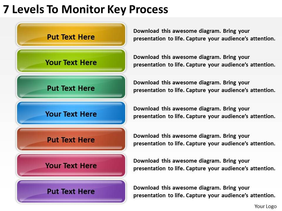 business_context_diagram_to_monitor_key_process_powerpoint_templates_ppt_backgrounds_for_slides_Slide01