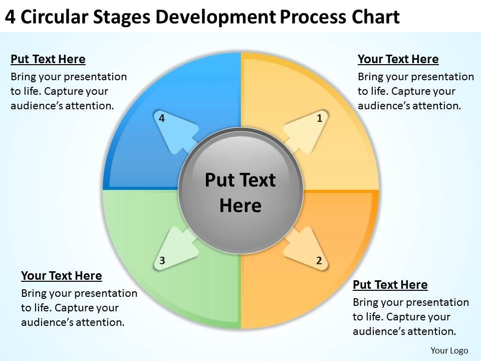 Business context diagrams development process chart powerpoint businesscontextdiagramsdevelopmentprocesschartpowerpointtemplatespptbackgroundsforslidesslide01 ccuart Gallery