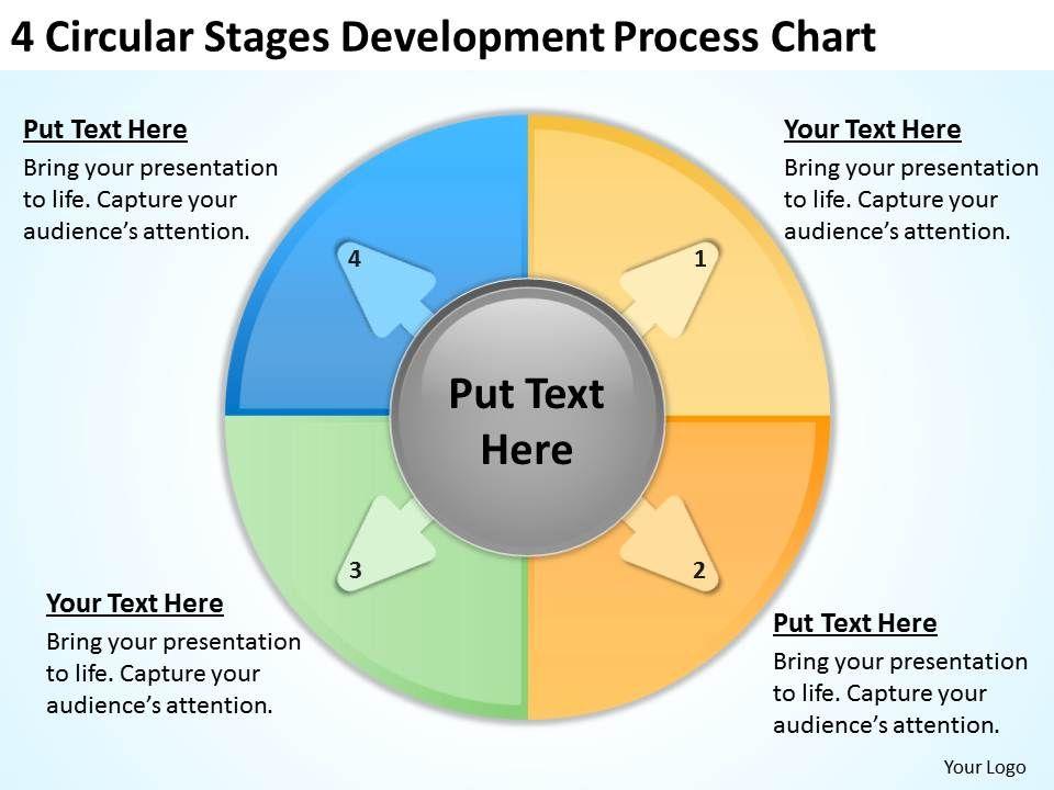 Business context diagrams development process chart powerpoint businesscontextdiagramsdevelopmentprocesschartpowerpointtemplatespptbackgroundsforslidesslide01 ccuart Image collections