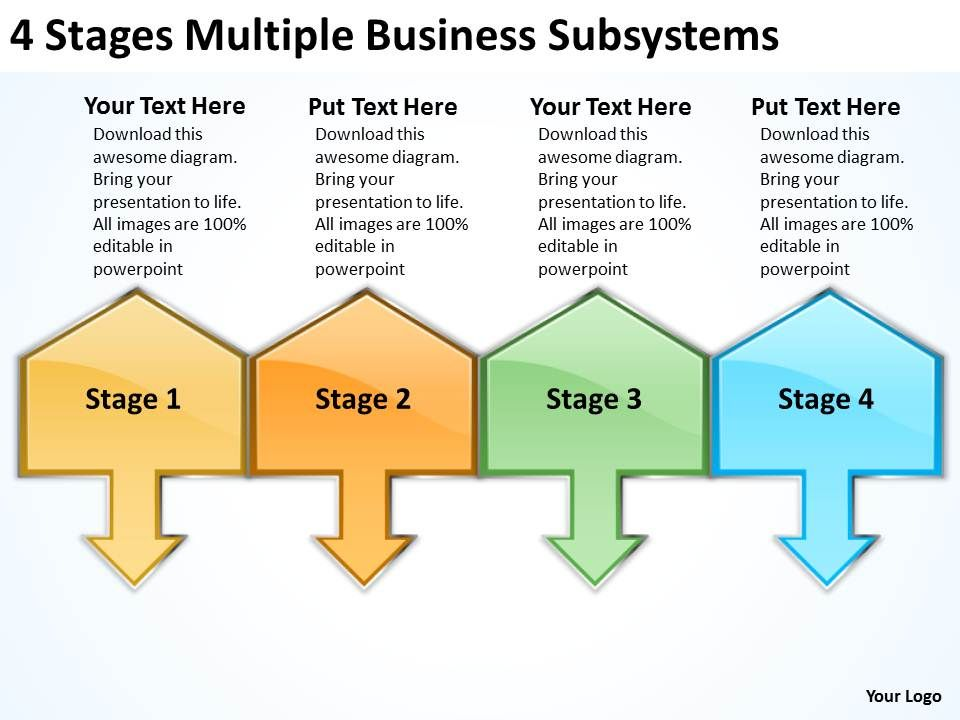 Business cycle diagram 4 stages multiple subsystems powerpoint businesscyclediagram4stagesmultiplesubsystemspowerpointtemplatesslide01 ccuart Image collections