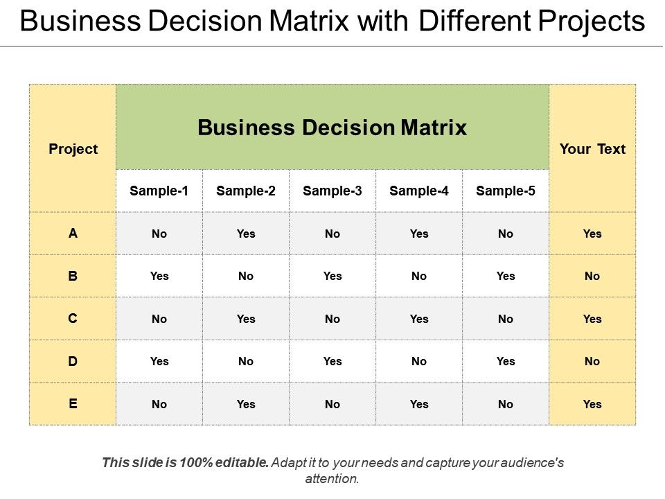business_decision_matrix_with_different_projects_Slide01