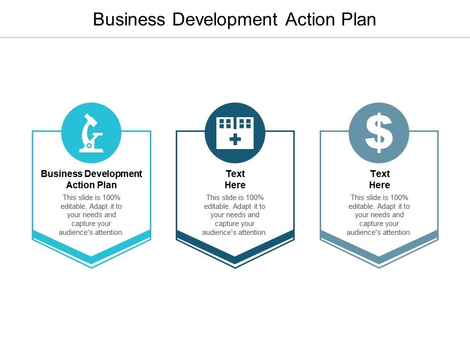 Business Development Action Plan Ppt Powerpoint Presentation Slides Cpb Powerpoint Presentation Templates Ppt Template Themes Powerpoint Presentation Portfolio