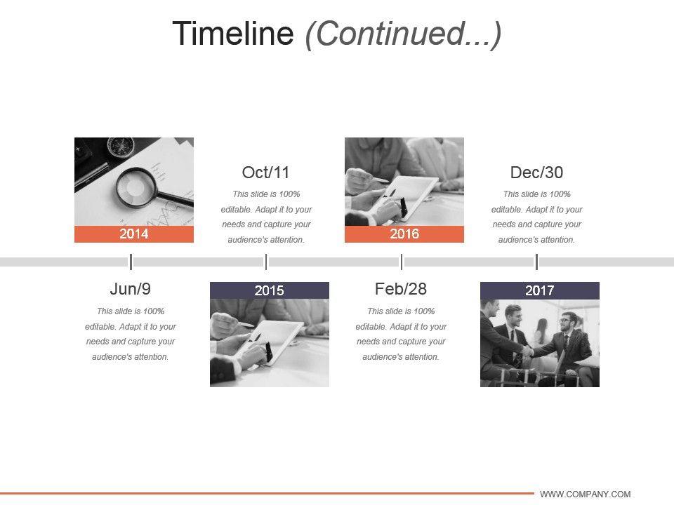 develop and inplement operational plans 1 unit 411 develop and implement an operational plan uan: y/506/1955  level: 4 credit value: 5 glh: 24 relationship to nos: management &  leadership.