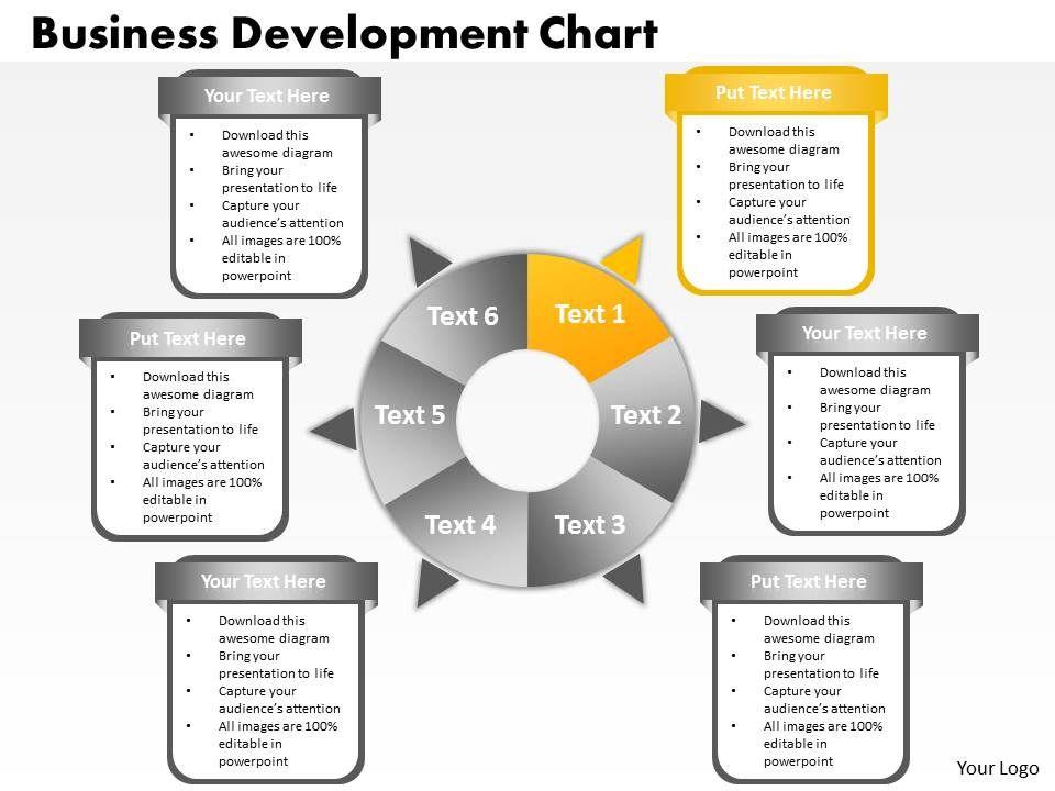 Business development chart powerpoint templates graphics slides 0712 businessdevelopmentchartpowerpointtemplatesgraphicsslides0712slide02 businessdevelopmentchartpowerpointtemplatesgraphicsslides0712slide03 toneelgroepblik Choice Image