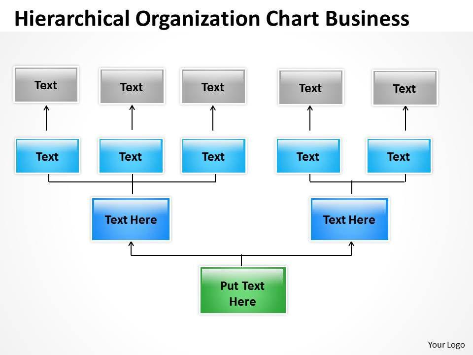 business development process flowchart powerpoint templates ppt, Flowchart Powerpoint Template, Powerpoint templates