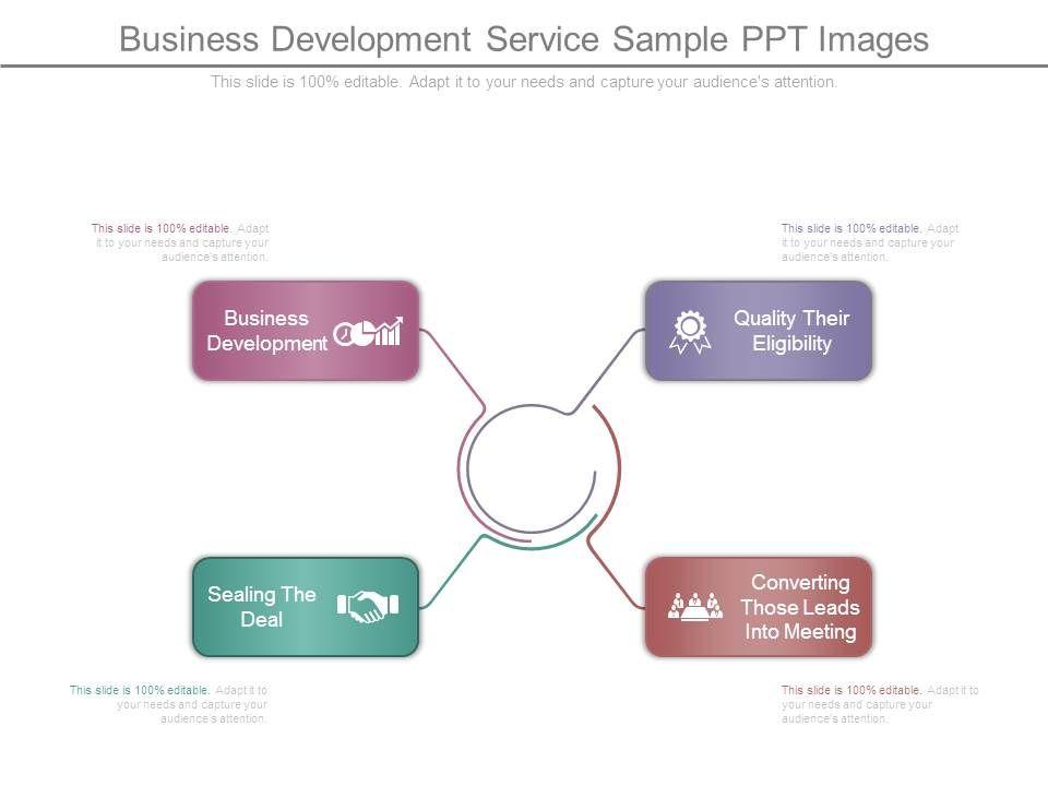 business_development_service_sample_ppt_images_Slide01