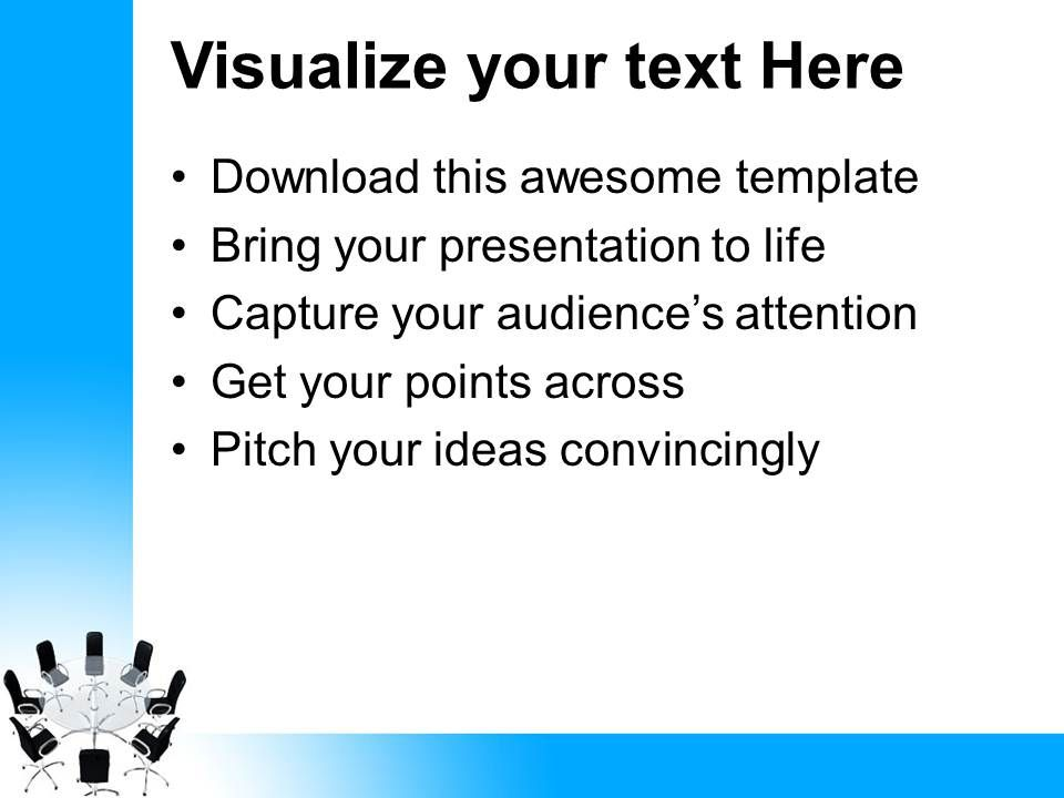 Business development strategy template conference room process ppt businessdevelopmentstrategytemplateconferenceroomprocesspptpresentationpowerpointslide02 cheaphphosting Image collections