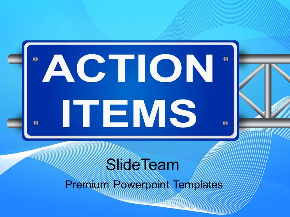 business_development_strategy_template_templates_action_items_ppt_slides_powerpoint_Slide01