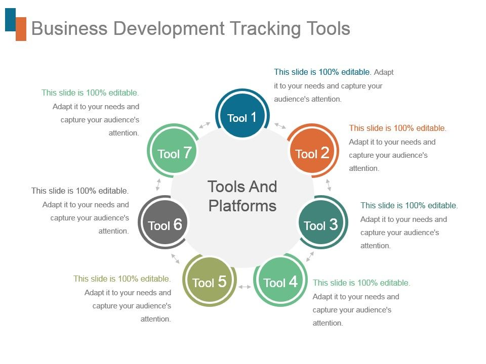 Business development tracking tools powerpoint templates businessdevelopmenttrackingtoolspowerpointtemplatesslide01 businessdevelopmenttrackingtoolspowerpointtemplatesslide02 accmission Image collections