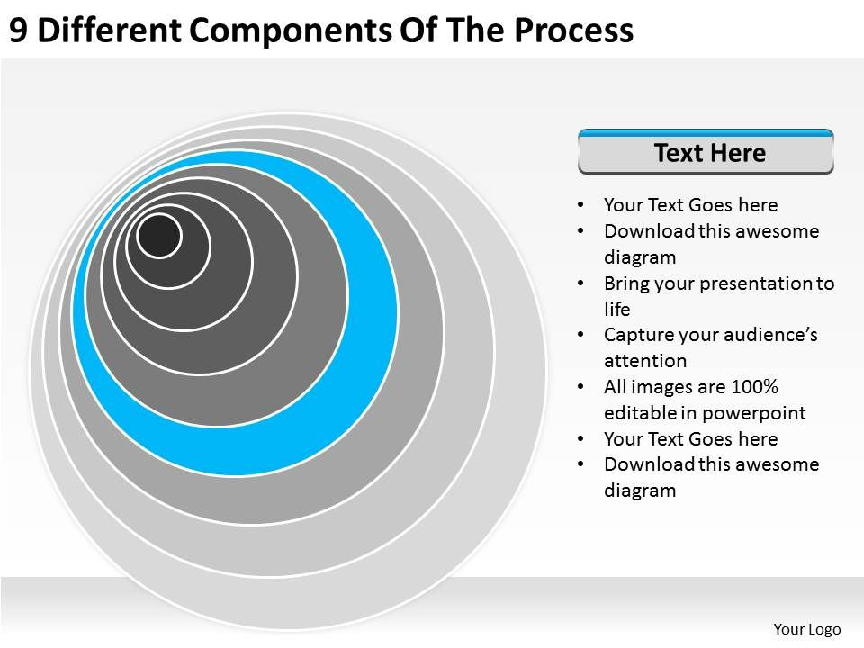 business_diagram_components_of_the_process_powerpoint_templates_ppt_backgrounds_for_slides_Slide07