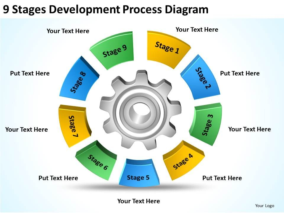 Business diagram stages development process powerpoint templates ppt businessdiagramstagesdevelopmentprocesspowerpointtemplatespptbackgroundsforslidesslide01 toneelgroepblik Image collections