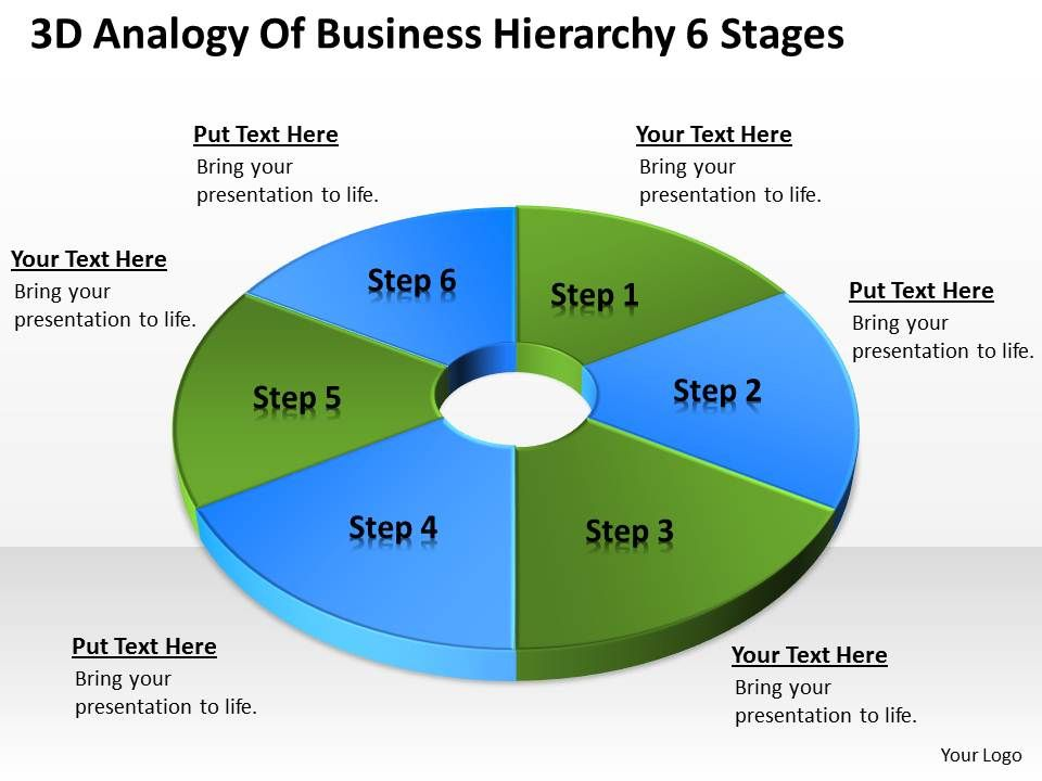 Business diagrams 3d analogy of hierarchy 6 stages powerpoint businessdiagrams3danalogyofhierarchy6stagespowerpointtemplatesslide01 friedricerecipe Images
