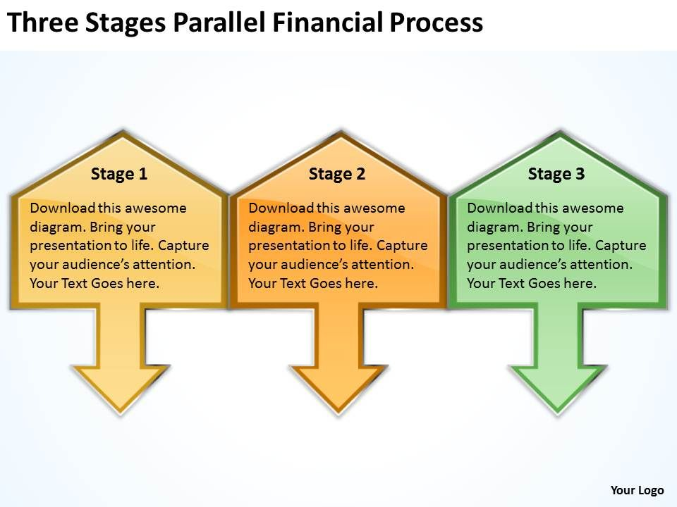 business_diagrams_stages_parallel_financial_process_powerpoint_templates_ppt_backgrounds_for_slides_Slide01