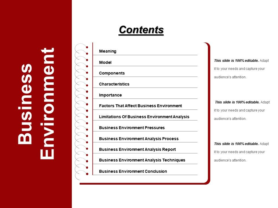 business_environment_powerpoint_templates_Slide01