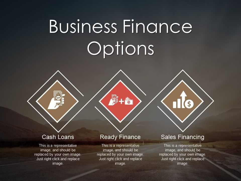 Business finance options powerpoint presentation ppt images businessfinanceoptionspowerpointpresentationslide01 businessfinanceoptionspowerpointpresentationslide02 accmission Image collections