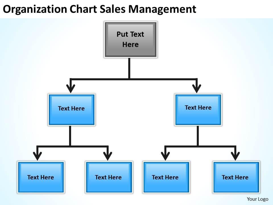 ... flow chart origanization sales management powerpoint templates Slide01 : media plan flow chart template : Sample Chart Templates