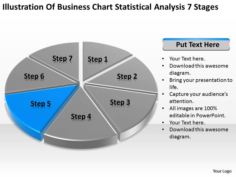statistical analysis of small business in Corrections statistical analysis tool (csat) and impact of cyber intrusions against businesses in the united states bureau of justice statistics.