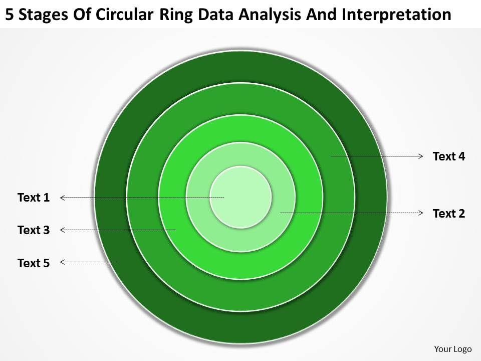 business_flow_diagram_example_circular_ring_data_analysis_and_interpretation_powerpoint_templates_Slide01