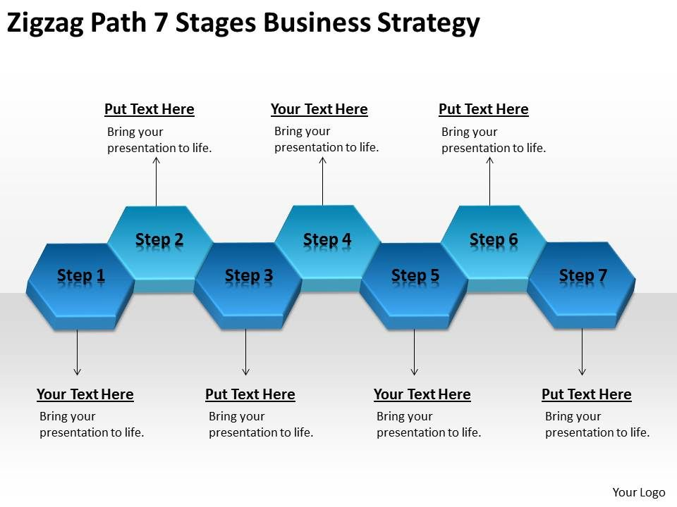 business_flow_diagrams_7_stages_strategy_powerpoint_templates_ppt_backgrounds_for_slides_0522_Slide01