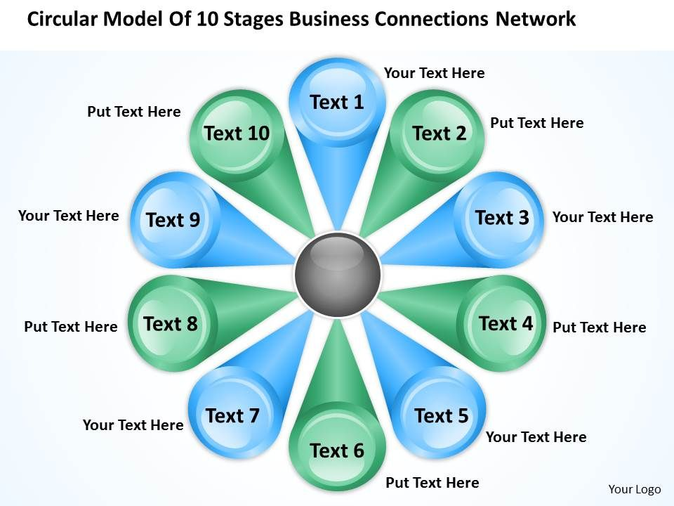 business_flowchart_connections_network_powerpoint_templates_ppt_backgrounds_for_slides_Slide01