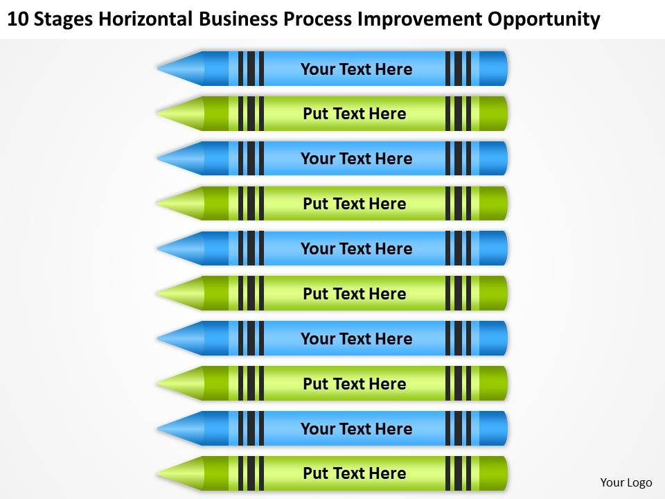 Business flowchart examples horizontal process improvement businessflowchartexampleshorizontalprocessimprovementopportunitypowerpointslidesslide01 cheaphphosting Gallery