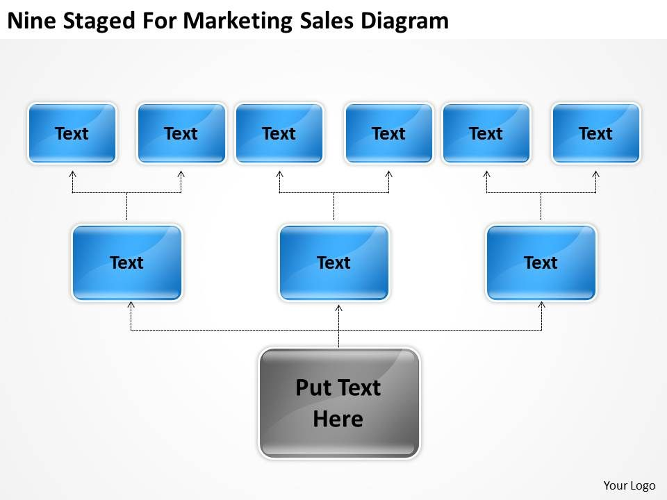 business_flowchart_nine_staged_for_marketing_sales_diagram_powerpoint_slides_0515_Slide01