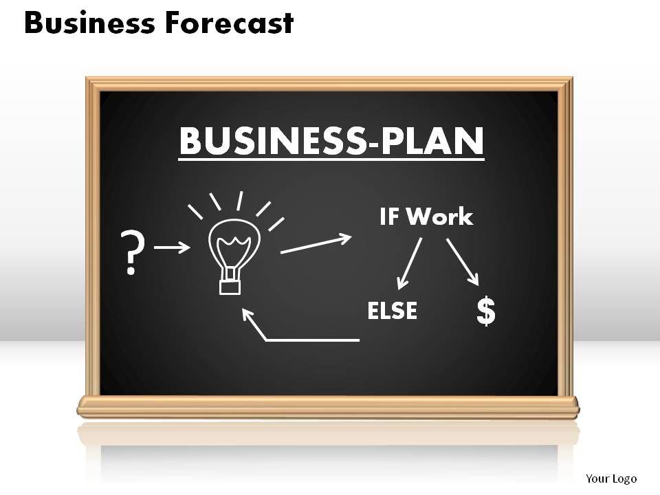 business_forecast_powerpoint_presentation_slides_Slide01