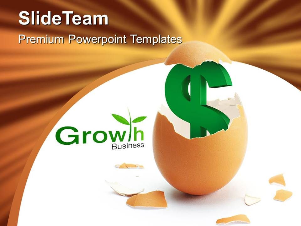 business_growth_money_powerpoint_template_0510_Slide01