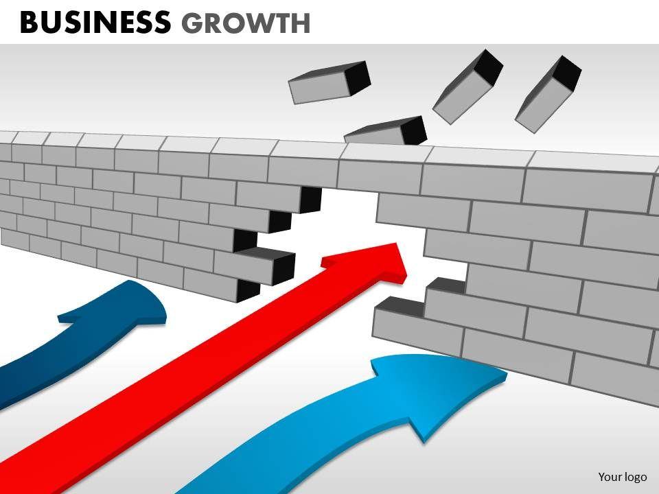 business_growth_ppt_18_Slide01