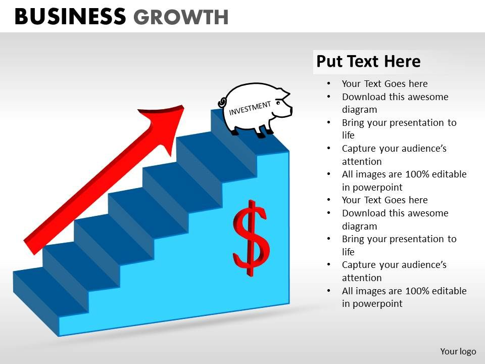 business_growth_ppt_28_Slide01