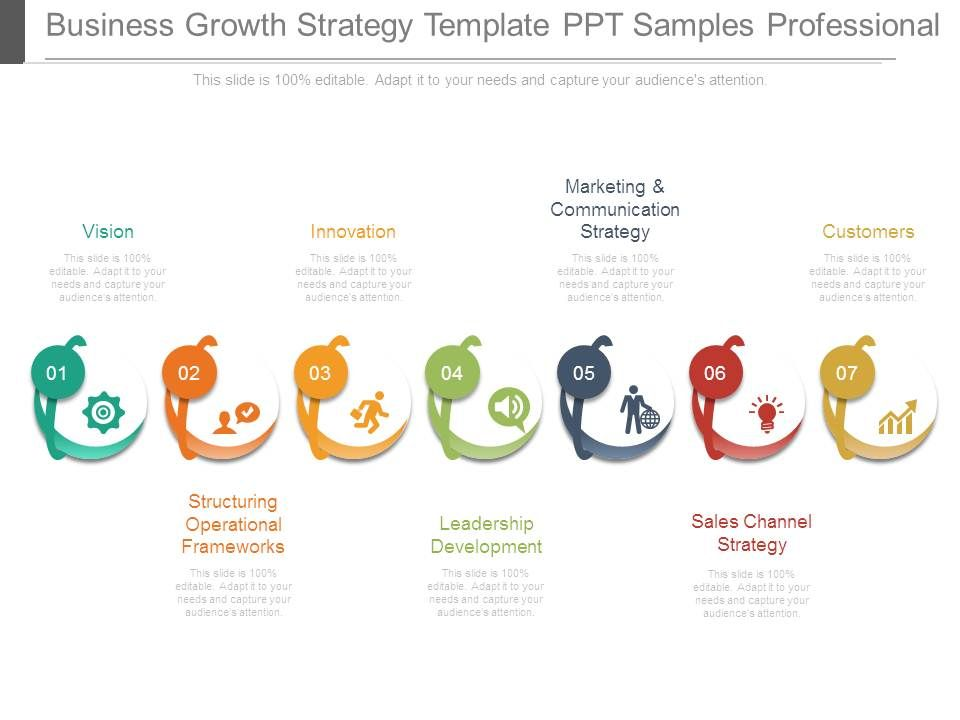 Business growth strategy template ppt samples professional businessgrowthstrategytemplatepptsamplesprofessionalslide01 businessgrowthstrategytemplatepptsamplesprofessionalslide02 flashek Image collections