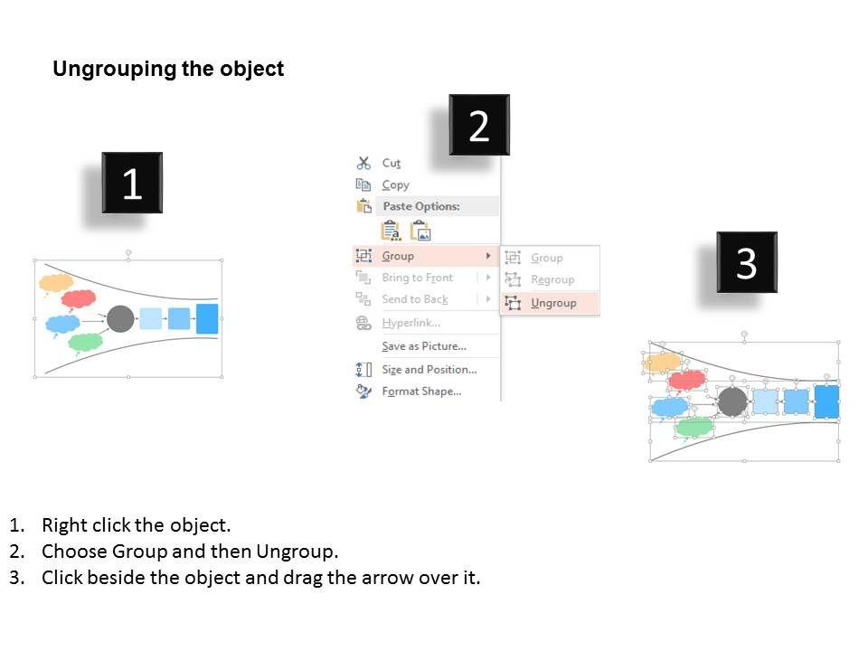 business_ideas_for_value_management_project_portfolio_flat_powerpoint_design_slide03