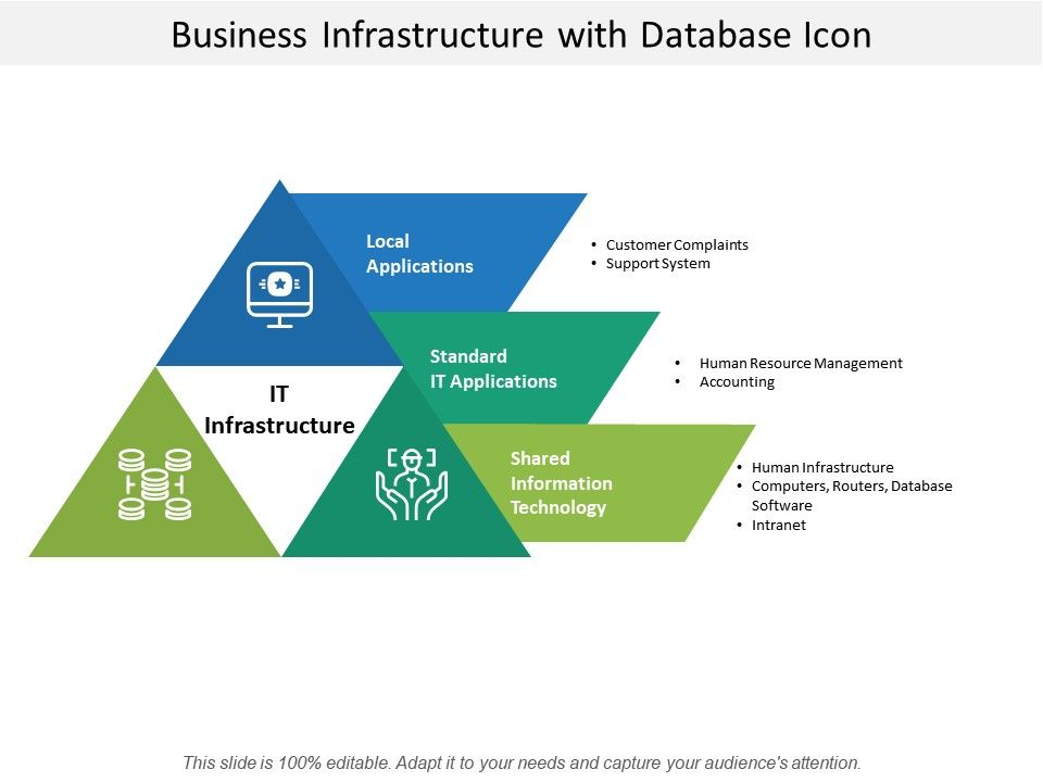 business_infrastructure_with_database_icon_Slide01