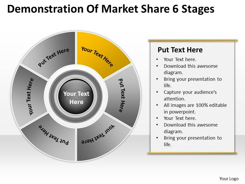 Business intelligence architecture diagram of market share 6 businessintelligencearchitecturediagramofmarketshare6stagespowerpointtemplatesslide02 toneelgroepblik Image collections