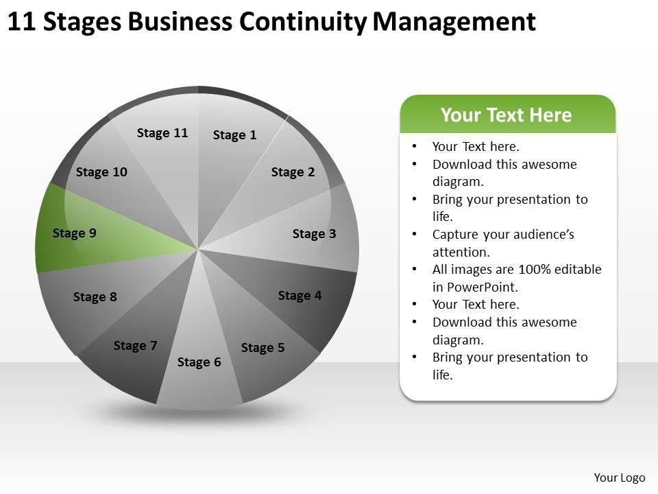 Business intelligence architecture diagram powerpoint templates businessintelligencearchitecturediagrampowerpointtemplatespptbackgroundsforslidesslide10 toneelgroepblik Image collections
