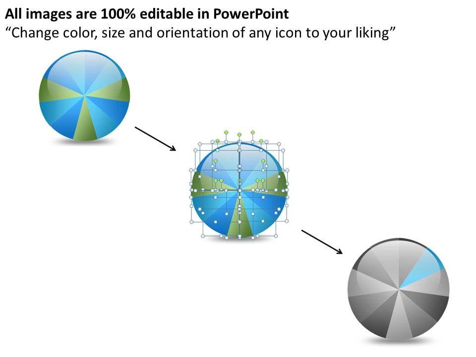 Business intelligence architecture diagram powerpoint templates businessintelligencearchitecturediagrampowerpointtemplatespptbackgroundsforslidesslide13 toneelgroepblik Image collections