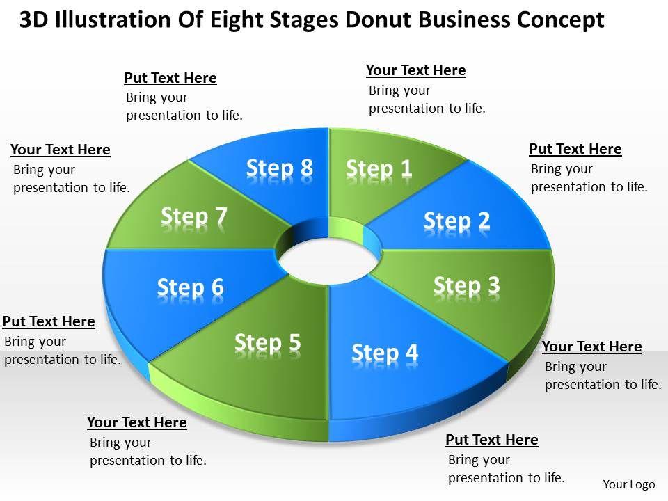 business_intelligence_diagram_concept_powerpoint_templates_ppt_backgrounds_for_slides_Slide01