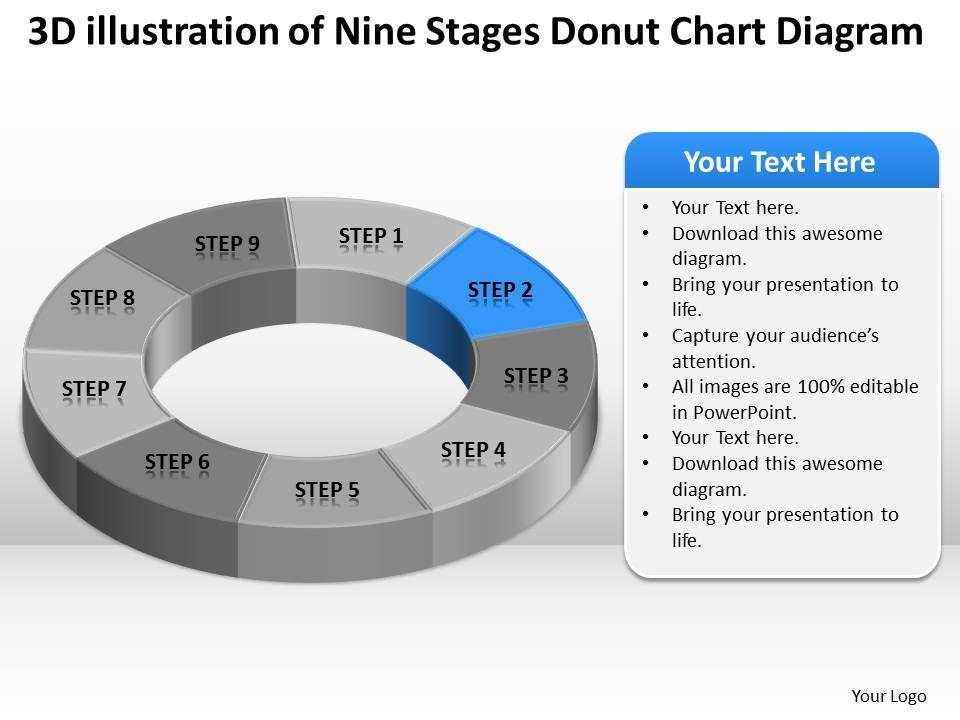 Business intelligence diagram donut chart powerpoint templates ppt businessintelligencediagramdonutchartpowerpointtemplatespptbackgroundsforslidesslide03 toneelgroepblik Image collections