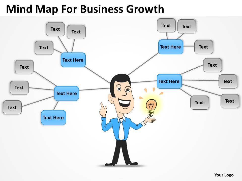 Business intelligence diagram mind map for growth powerpoint businessintelligencediagrammindmapforgrowthpowerpointtemplates0515slide01 toneelgroepblik Image collections