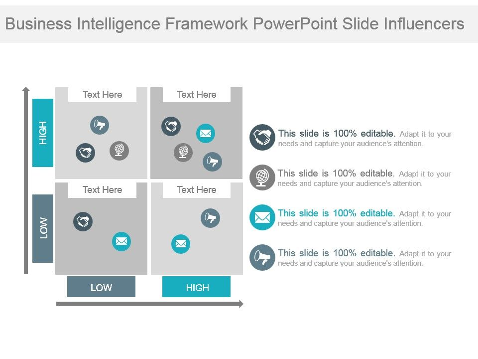 Business intelligence framework powerpoint slide influencers businessintelligenceframeworkpowerpointslideinfluencersslide01 businessintelligenceframeworkpowerpointslideinfluencersslide02 fbccfo Image collections