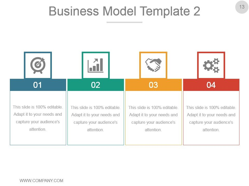 Business investment proposal powerpoint presentation slides businessinvestmentproposalpowerpointpresentationslidesslide13 businessinvestmentproposalpowerpointpresentationslidesslide14 friedricerecipe Gallery