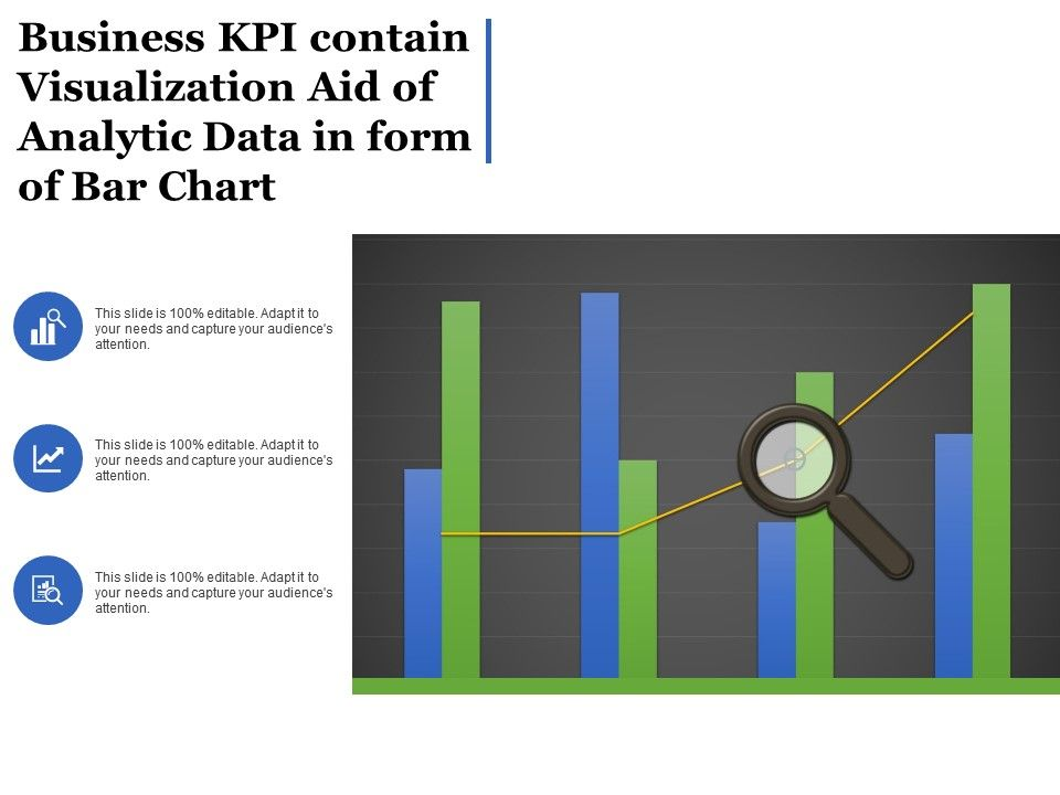 business_kpi_contain_visualization_aid_of_analytic_data_in_form_of_bar_chart_Slide01
