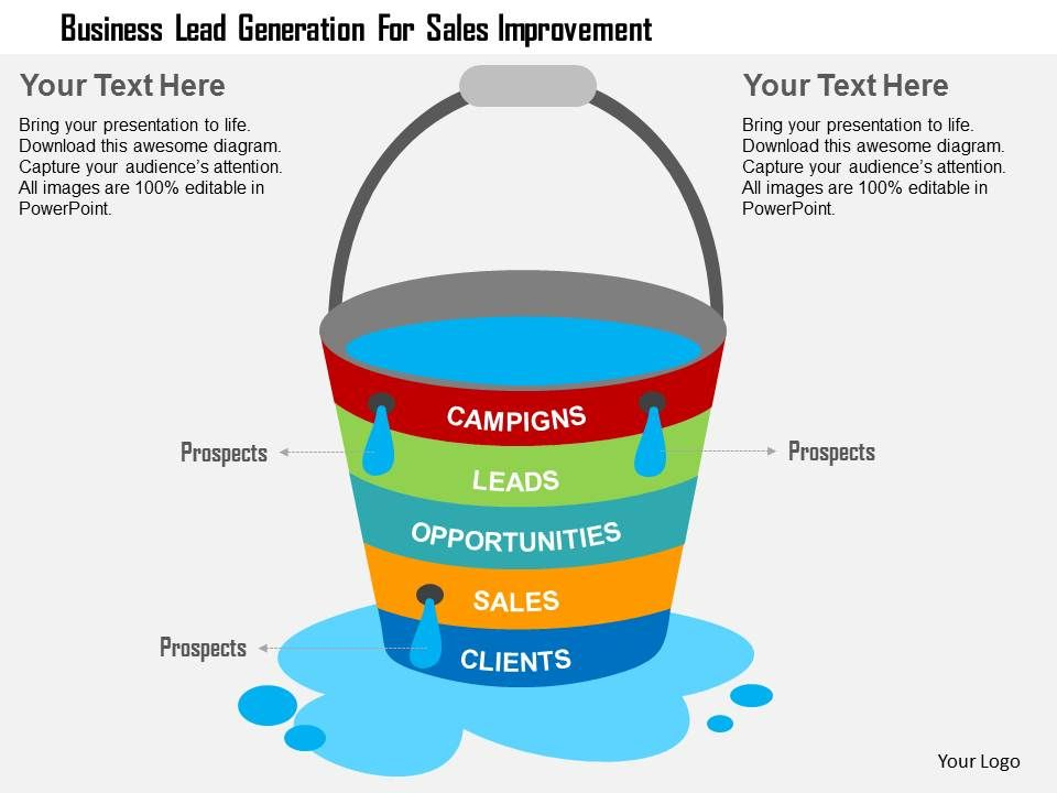 Remarkable Sales Leads PowerPoint Template 537 x 403 · 39 kB · jpeg