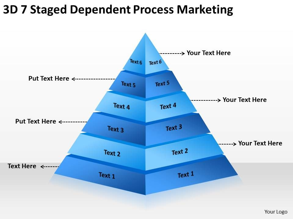 Business logic diagram 3d 7 staged dependent process marketing businesslogicdiagram3d7stageddependentprocessmarketingpowerpointtemplates0522slide01 ccuart Choice Image