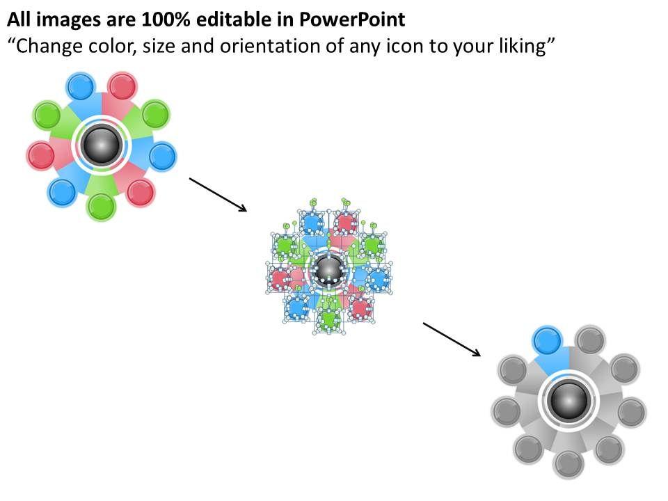 business logic diagram flow chart implementation of plans. Black Bedroom Furniture Sets. Home Design Ideas