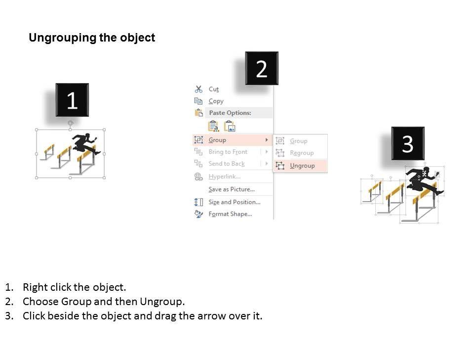 solving combination problems.jpg