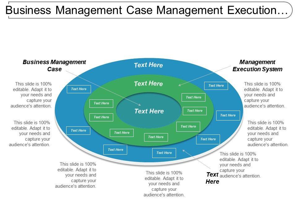 business_management_case_management_execution_system_marketing_strategy_cpb_Slide01