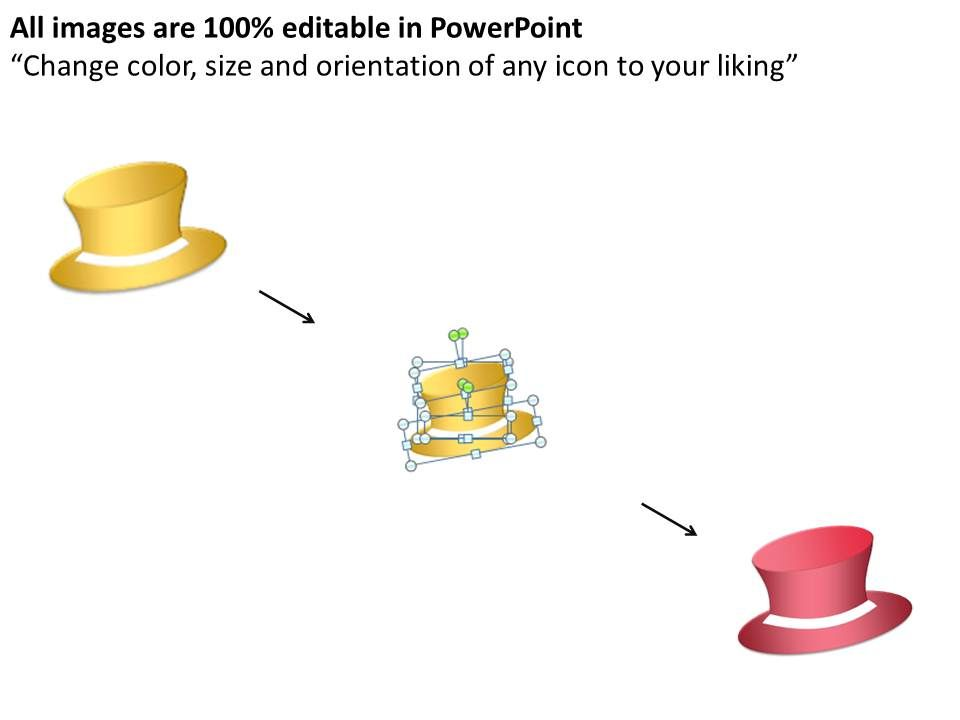 Business Management Consultant For Theme Powerpoint ...
