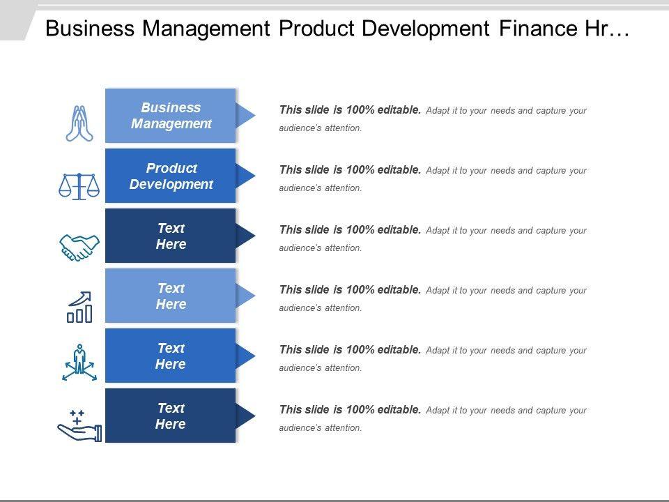 business_management_product_development_finance_hr_legal_communication_Slide01
